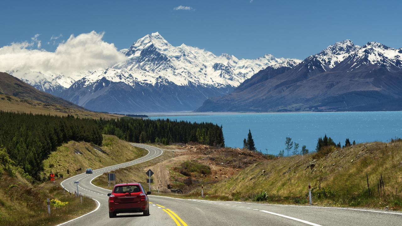 What to know before you go on holiday in New Zealand.