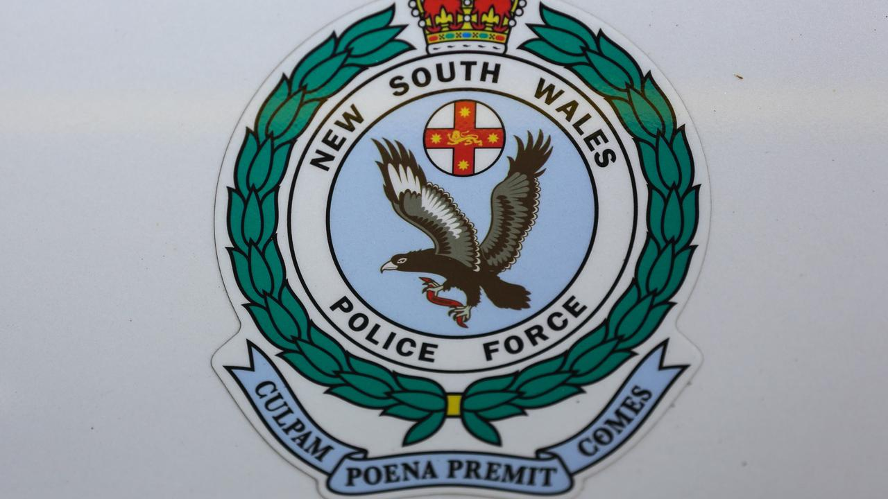 Police said a critical incident investigation had been opened. Picture: NCA NewsWire / Gaye Gerard