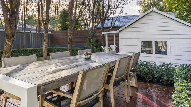 """<a href=""""http://www.realestate.com.au/property-house-sa-unley-125959582"""">64 Maud Street, Unley</a>. Supplied by Harris Real Estate."""
