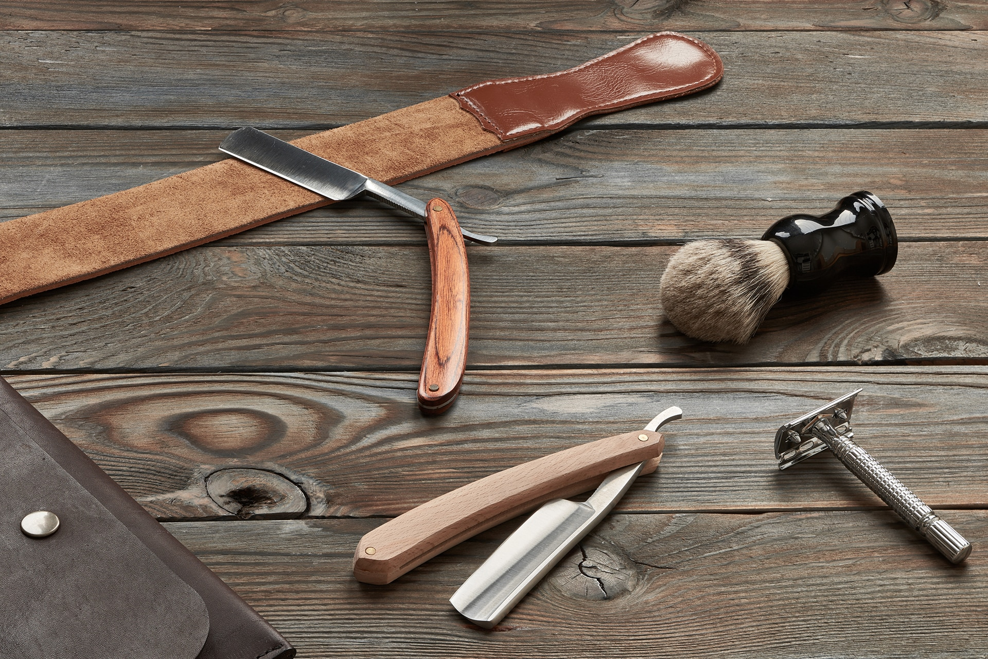 5 Green Brands That'll Up Your Grooming Game Without Costing The Earth