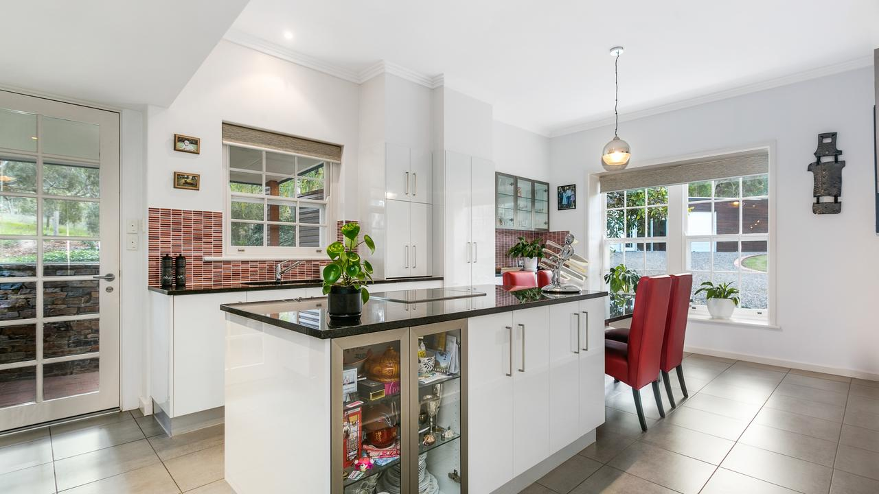 629a Sawpit Road, Hindmarsh Valley. Supplied