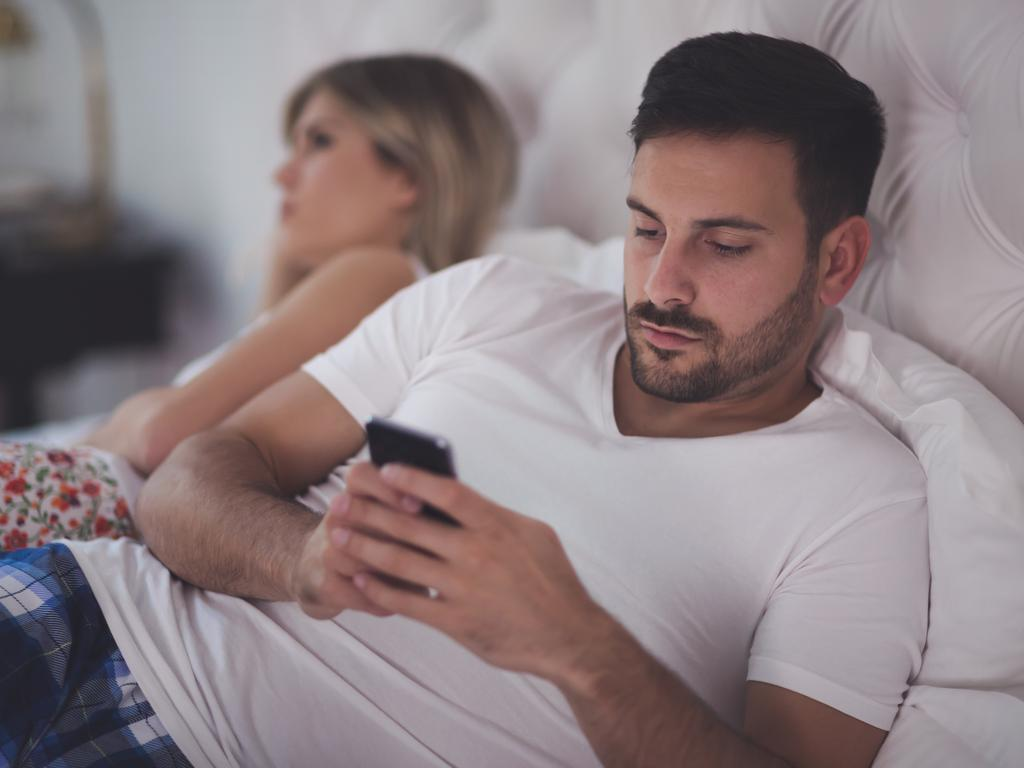 Top five reasons men cheat include, 'I need more sex', 'I got bored with my relationship in lockdown' and 'a mate cheated and I felt I was missing out'.