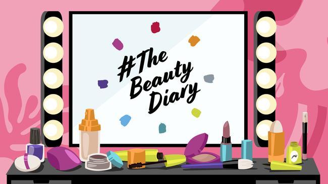 Welcome to News.com.au's weekly beauty column, The Beauty Diary.