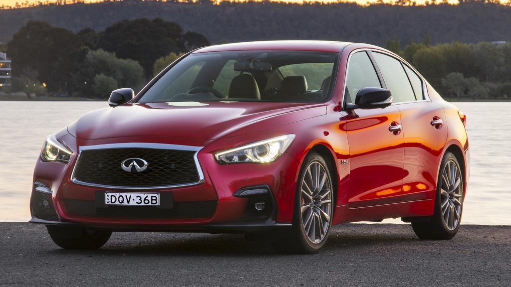 0451d2cd4fd8d59743bc9f3be68e80c4?width=1024 - Best luxury sedans: Look past Audi, BMW and Mercedes-Benz
