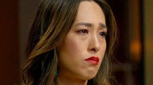 Who could be leaving the show? Picture: Channel 10