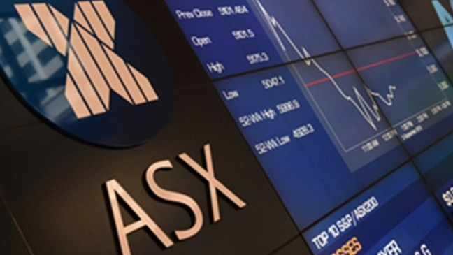 CommSec - Market Close 7 Apr 21 - Shares close in on 13-month high