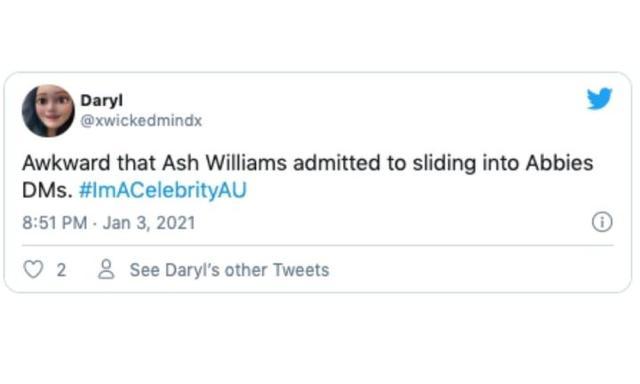 I'm a celeb 2020 cast revealed with awkward encounter with Abbie Chatfield