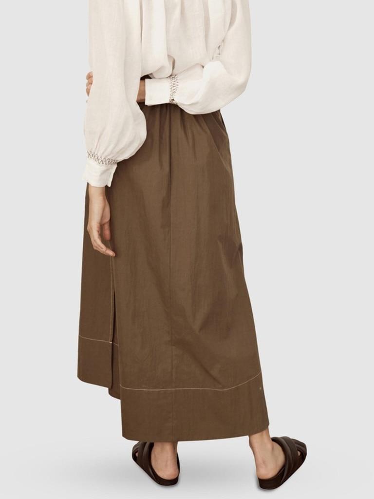Morrison Jacque Skirt