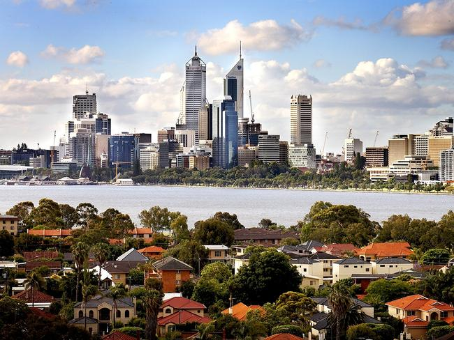 PERTH, OVERNIGHTS RATES $125 Celebrate Australia Day in Perth and stay in the centrally located Metro Hotel Perth with views across the Swan River and Perth CBD to catch the fireworks. Room rates start from $125 a night with no balcony, but it's an easy walk to the Perth foreshore for the show. If you'd rather see the fireworks from your hotel, rooms with a balcony start from $349 a night for a Standard Room or from $449 for a Superior Riverview Room. The price includes carparking and 20 per cent discount on breakfast if you book online. See metrohotels.com.au