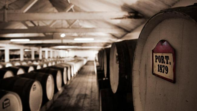 15/17 SEPPELTSFIELD THIS IS YOUR LIFE TOUR, $250 PP At Seppeltsfield's Centennial Cellar, in SA's Barossa and guided by a wine educator through five vintages, your parents can mark significant moments in family life, be it births or that year you wrote off the car.