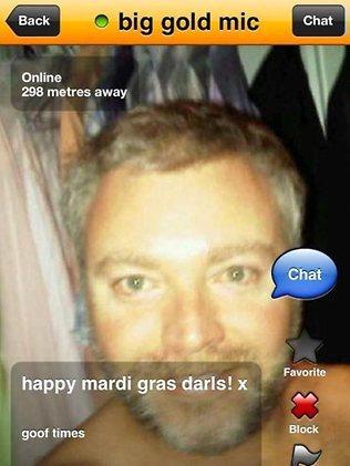 Sydney dating chat 40 dager dating UK