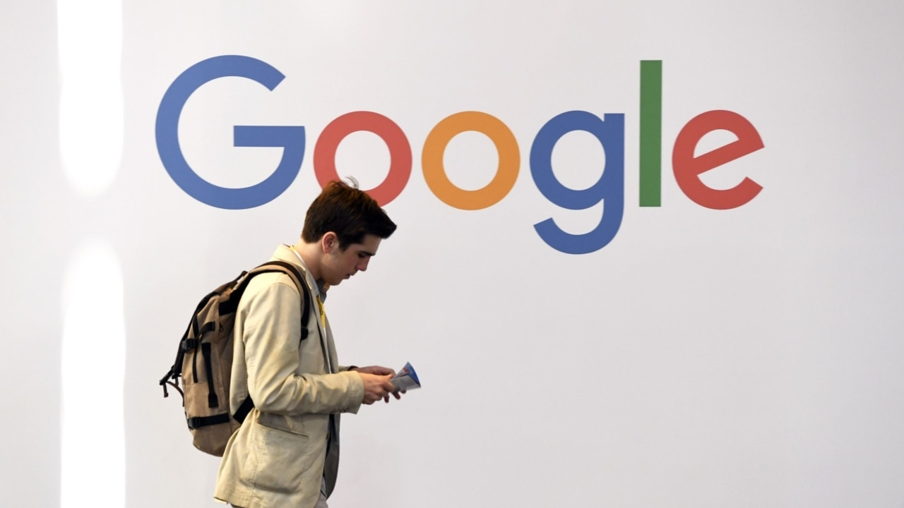 Digital giants Facebook and Google reject paying for news content