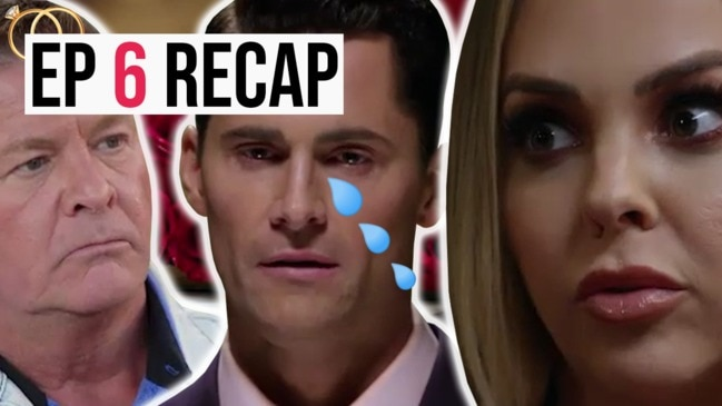 The Bachelorette 2019 Episode 6 Recap: The stage 5 clinger strikes again