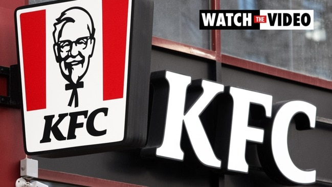 KFC revealed how gravy is made and people are shocked