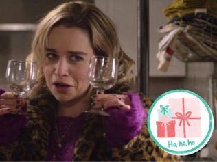 Image: 'Last Christmas'