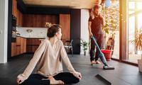 Best cordless stick vacuums for easy cleaning