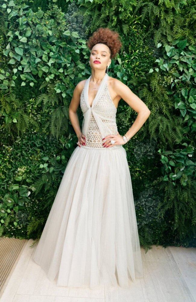 Golden Globes red carpet: Who was the best dressed? | The ...