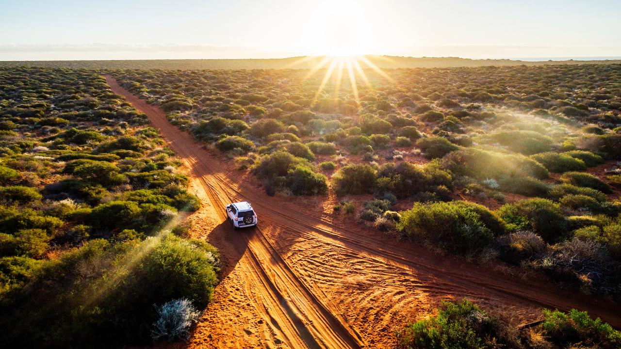 With a little forward planning, you can make your outback adventure a memorable one for all the right reasons.