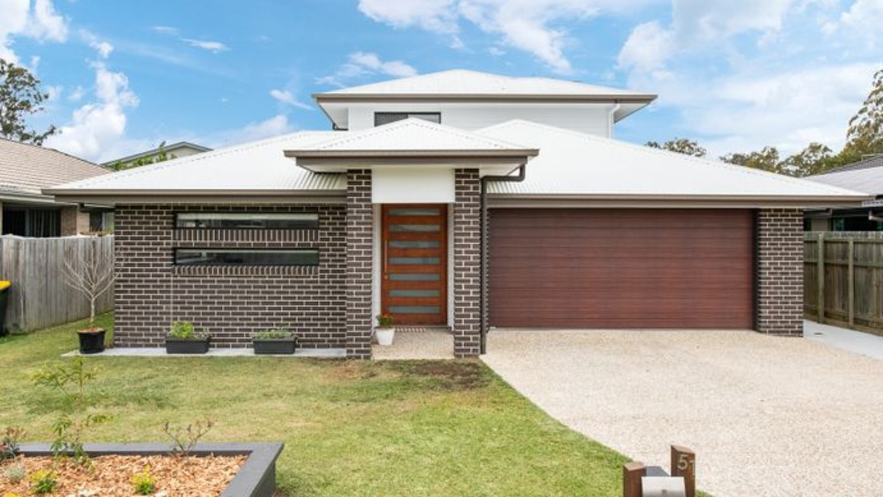 A significant proportion of buyers and sellers are playing the waiting game.