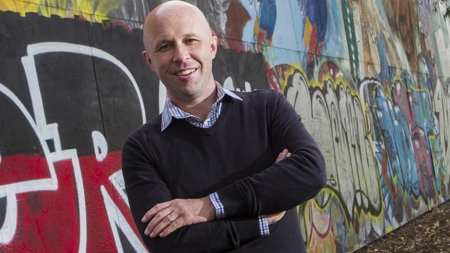 Greens Ready To Take Control Of New Look Darebin Council Herald Sun