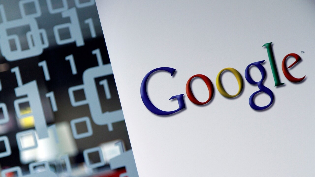 Concerns raised over Google following findings of ACCC report
