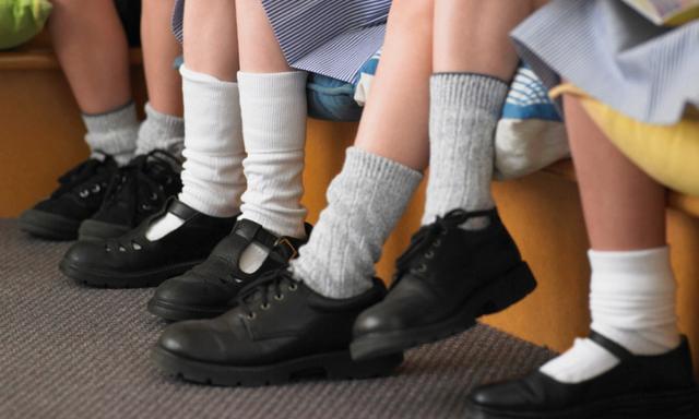 back to school shoe main