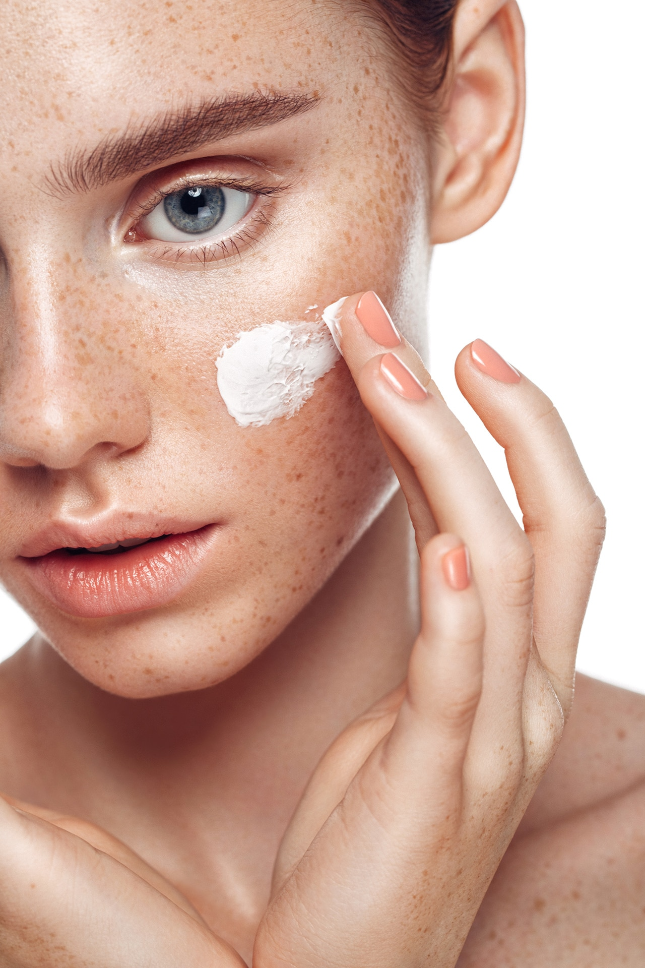 Bakuchiol: what you need to know about the skincare ingredient