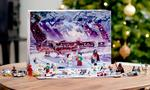 The 2020 LEGO Advent calendars are now on sale