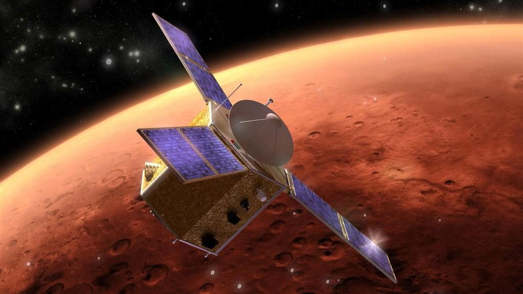 Mars in 2015 and Future Missions