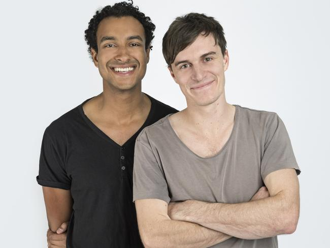 A petition calls on Triple J hosts Matt Okine and Alex Dyson to 'spearhead this campaign to have Triple J change the date of the Hottest 100 Countdown from Australia Day to a less inflammatory and more inclusive date for First Nations' Peoples'.