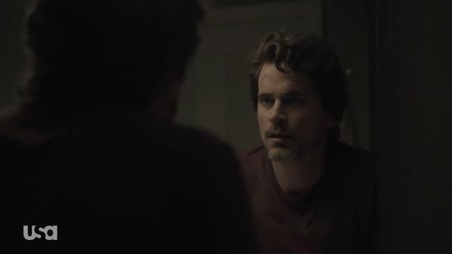 'The Sinner' season 3 trailer