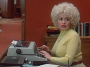 Image: '9 to 5'