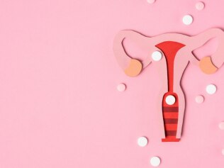 Do you know about the changes to cervical screening? Image: iStock