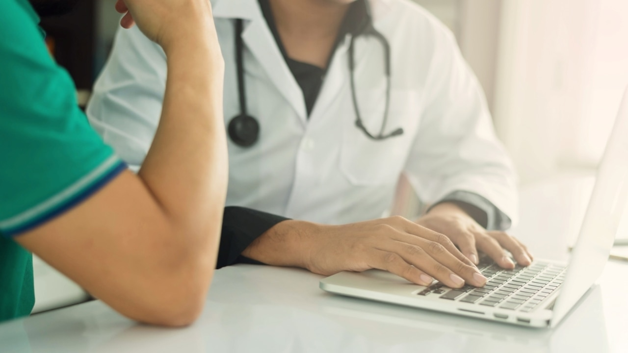 A Victorian abortion clinic has reported a 'significant' increase in Tasmanian women looking to access services. Tasmanian Shadow Health Minister Sarah Lovell told Sky News that the number of Tasmanian women visiting a Marie Stopes clinic had risen from around two a month to 10 . A female Cricket Australia employee claims she was dismissed from her role after comments she made on social media about the state government's failure to make surgical abortions available in Tasmania.
