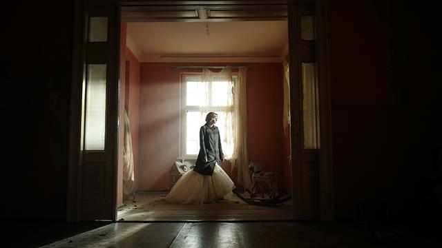 Spencer Princess Diana Kristen Stewart