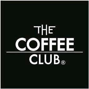 The Coffee Club in Warwick is up for sale. Picture: Contributed