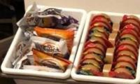 Mum's ALDI 'grab-n-go' lunch box hack goes viral