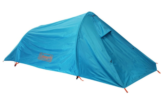 Coleman Ridgeline Hiking Tent 3 Person
