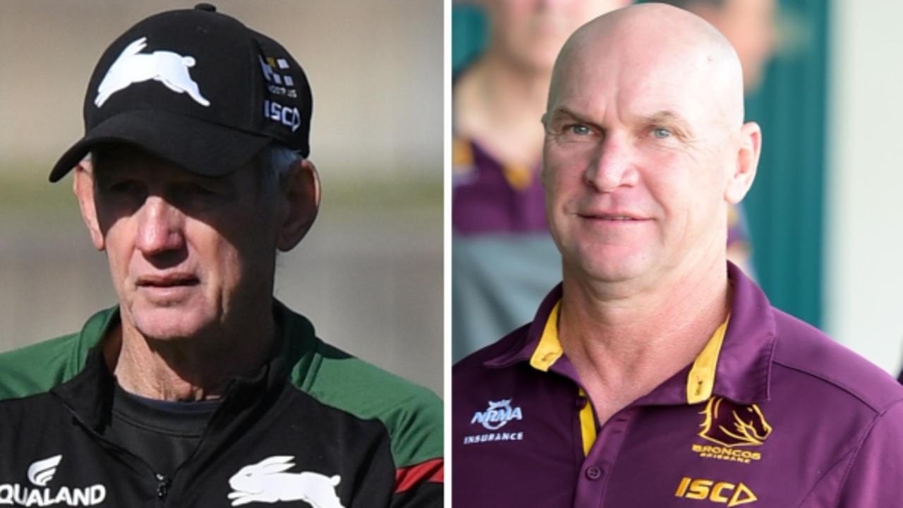 NRl issues sanctions after COVID-19 breaches.