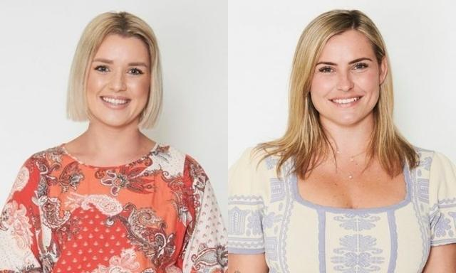 Meet the ladies looking for love as contestants on Farmer Wants A Wife 2021