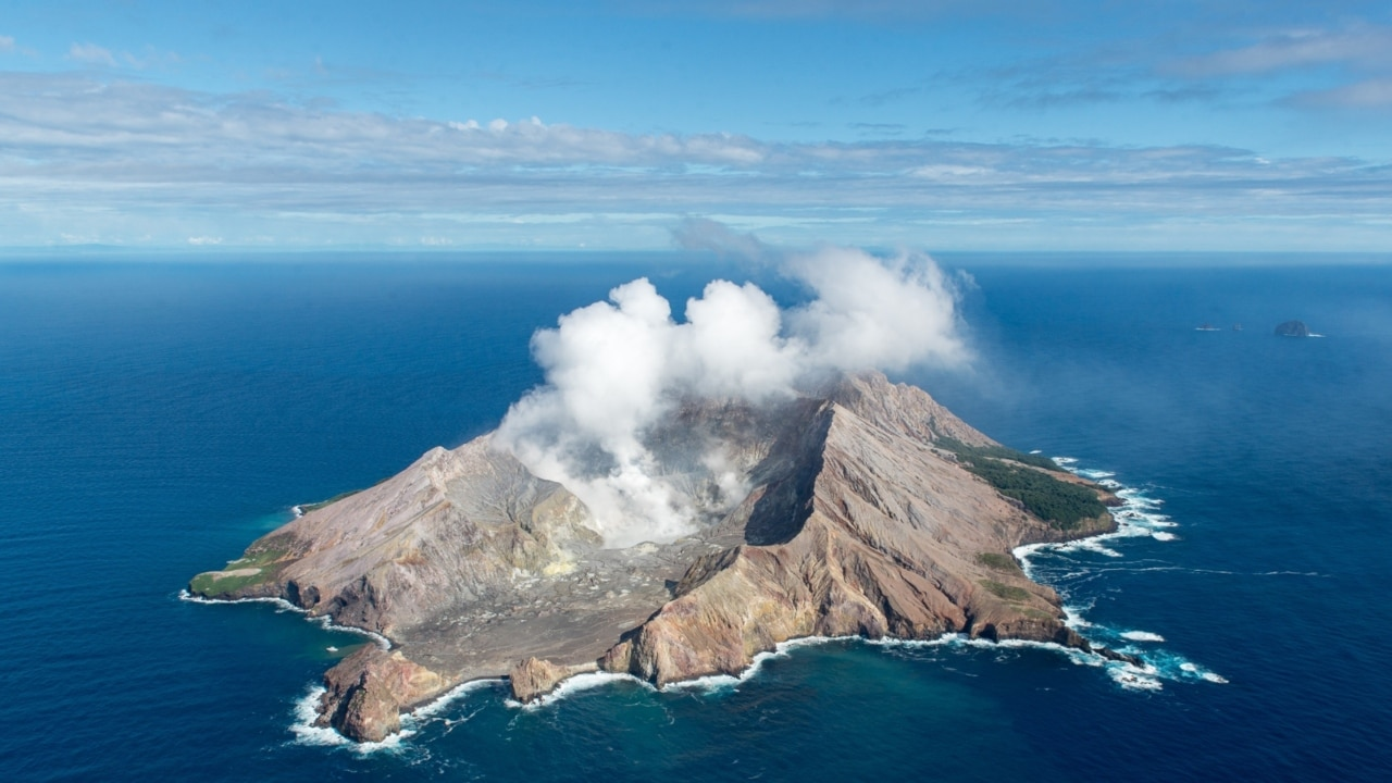 Investigations into White Island volcano eruption will come as 'cold comfort' to families of deceased