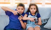 The best educational video games for kids
