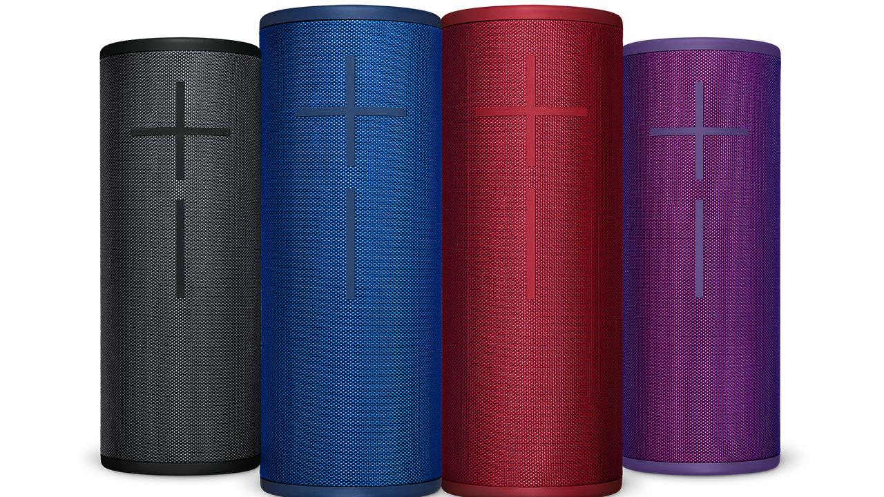 There are plenty of good wireless speakers on the market. Here's a helpful roundup.