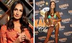 <b>HAYLEY, 32</b><p> Hayley is a force of energy, who's overcome drug addiction to become the healthiest version of herself. </p>  <p>You will have to look twice when you see images of her from her past, including time competing in body building competitions. </p>