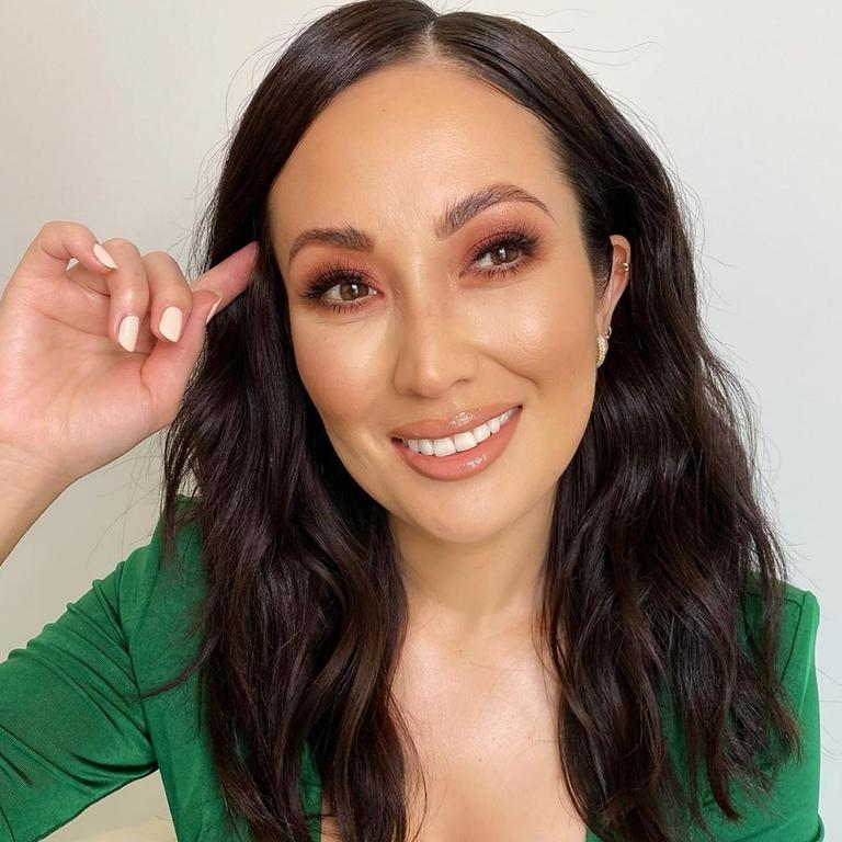YouTuber Susan Yara was famous for her unbiased skincare advice.