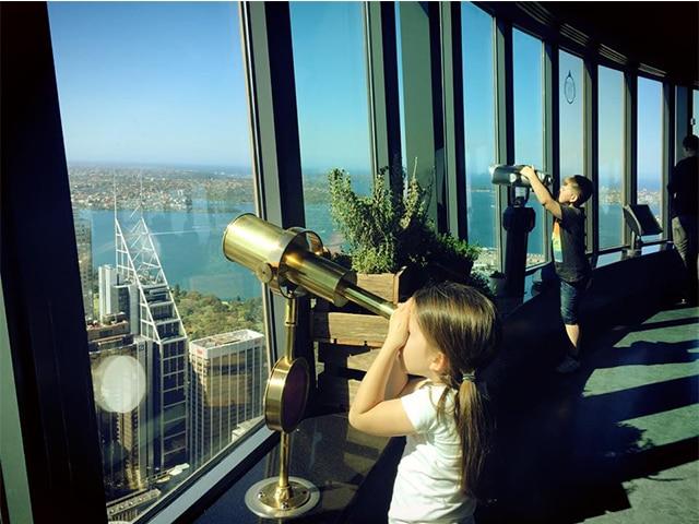 kid-bucket-list-sydney-tower-eye.png