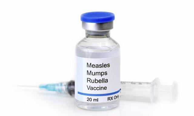 Vaccines and autism: Absolutely NO link exists, research proves again