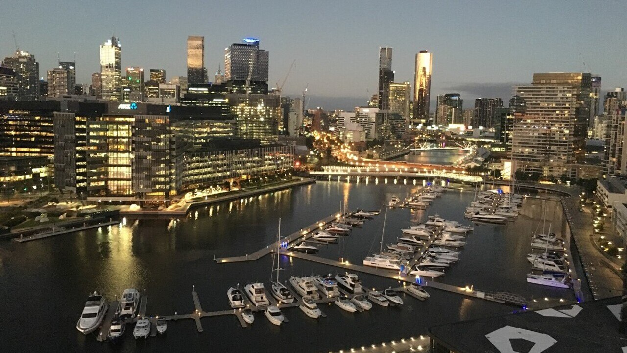 Melbourne CBD property market to experience long-lasting effects of lockdowns