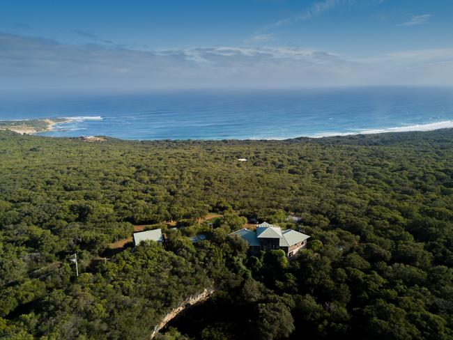 HIKE THE CAPE TO CAPE TRACK For the ultimate hiking experience, scale Australia's longest coastal walk – the Cape to Cape track. Situated between Cape Leeuwin and Cape Naturaliste, this extraordinary trek will treat you to white sand beaches, secluded coves and breathtaking forests.