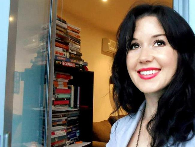 Jill Meagher was last seen at about 1:30am on the morning of September 22, 2012, when she left friends at a bar to walk the short distance home in Brunswick.